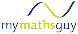 Math Online Courses from My Maths Guy